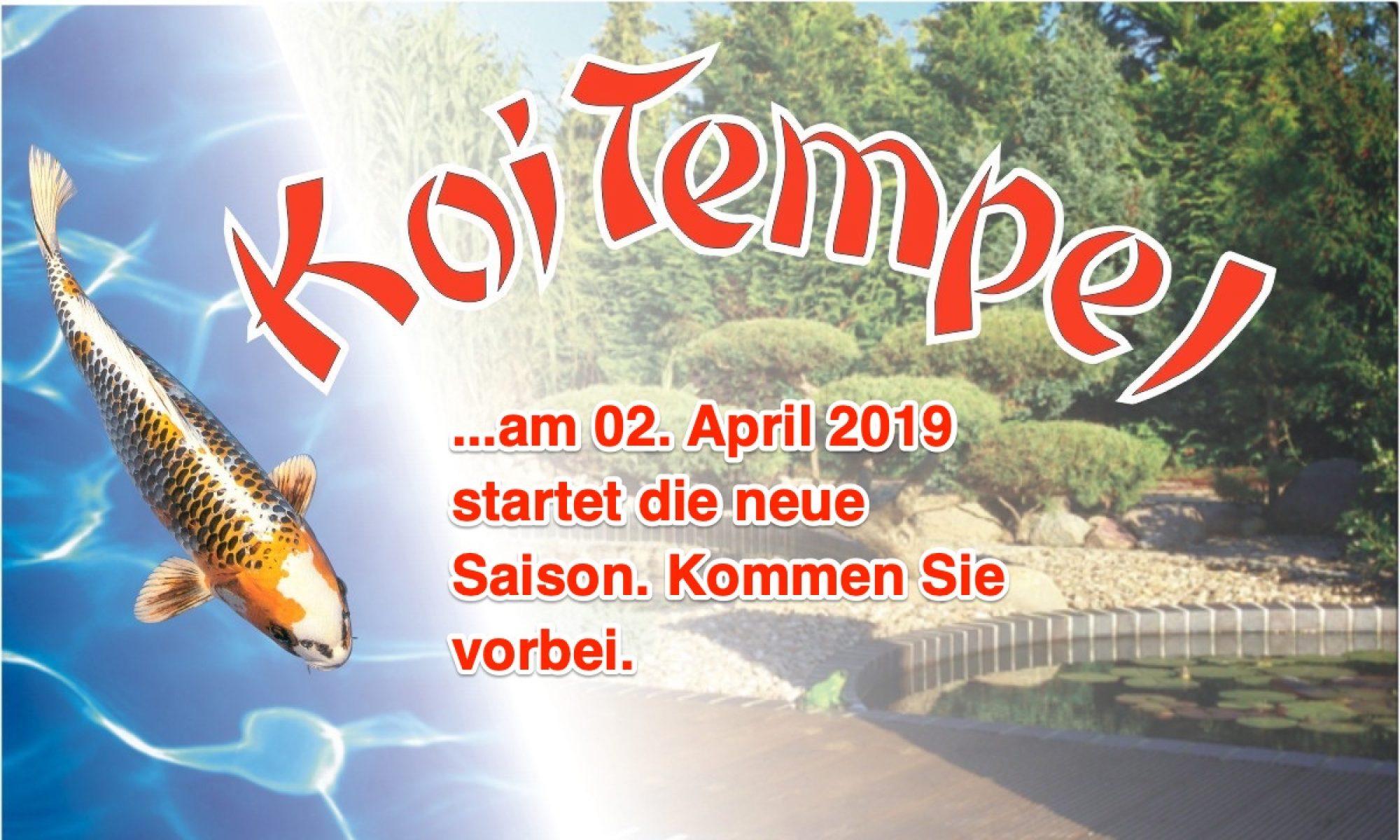 Koitempel24.de
